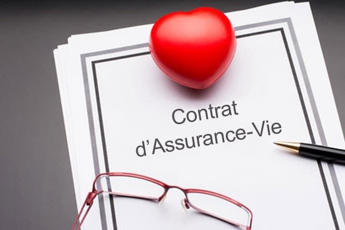 Les avantages et les inconvénients d'une assurance vie