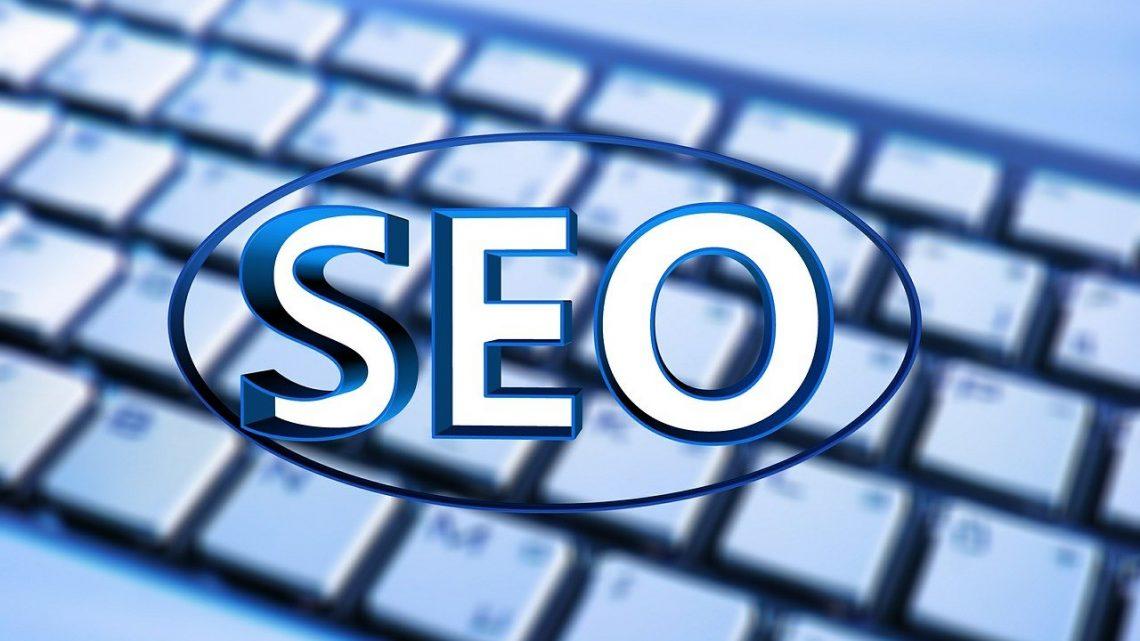 Conseils pour améliorer le classement des moteurs de recherche