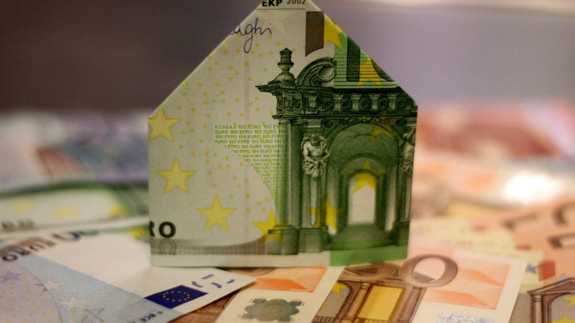 Crédit immobilier en Israël : Ce qu'il faut savoir