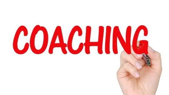 Coaching en séduction: les avantages à en tirer
