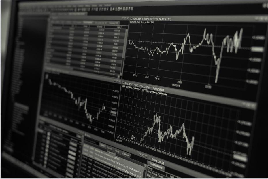 Peut on vivre des actions à dividende ?