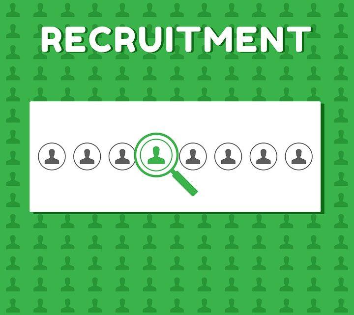 4 conseils pratiques pour rendre votre CV attractif aux yeux des recruteurs