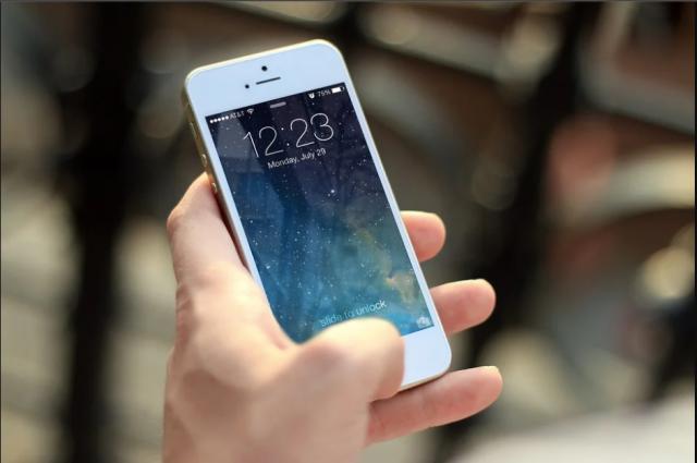 Focus sur les 3 garanties de base d'une assurance mobile